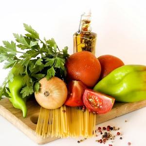 Vitamin Cooking client ninja vitamin