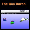 Boo Baron