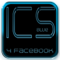 ICS Blue 4 Facebook