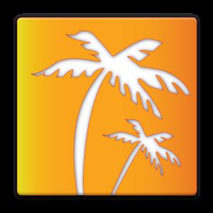 Windward Mobile POS community pos windward