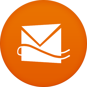 Hotmail Wap hotmail hacker download