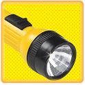 Flash Light flash light ringtones