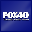 FOX40 News - Sacramento channel 10 news sacramento