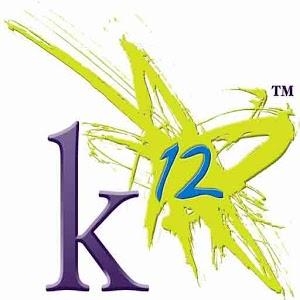 K12 ols login flashlight fruit login