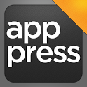 App Press® Now appearance press sms