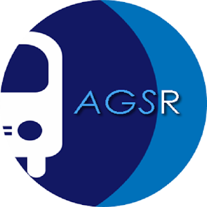 AGSROUTES