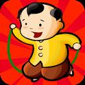 iOnline - Danh bai Online