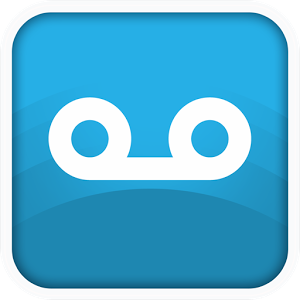 Freedompop Voicemail 3 01 00 0110 Android App