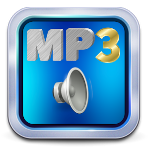 Mp3 Music Library DL