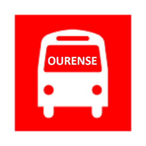 Ourense Bus