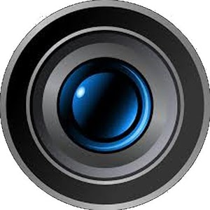 Camera Widget (PRO)