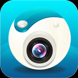 Camera360 Pro