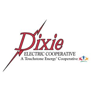 Dixie Co-op