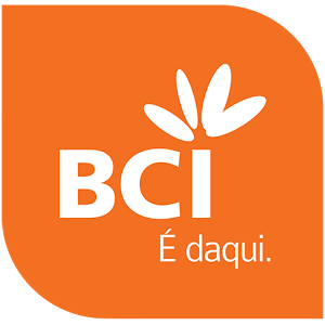 BCI Directo App directo level
