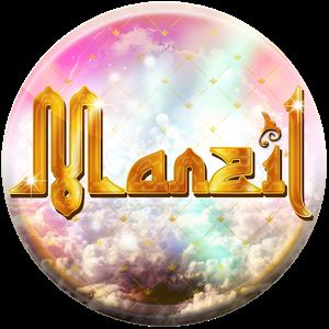 Ayat Manzil Pro