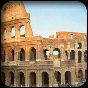 Coliseum Wallpapers