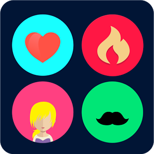 VoGi Voice Emoji via WhatsApp emoji phone voice