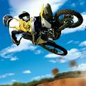 Death Moto race: Free game