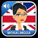 Mosalingua Anglais Business