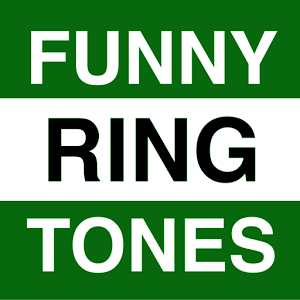 Extremely Funny Ringtones