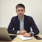 CV Ivanov Denis