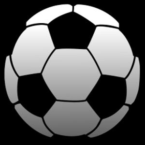 Foto Soccer Kuiz