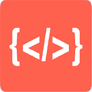 Code Master - An Ultimate HTML Compiler