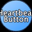 Heartbeat Button
