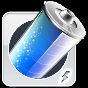 SM Battery Saver Pro