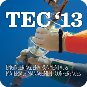 TEC Env,Eng,MM Conference big south conference