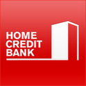 Home Credit Bank credit one bank