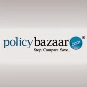 PolicyBazaar Beta+