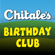 Chitale Birthday Club