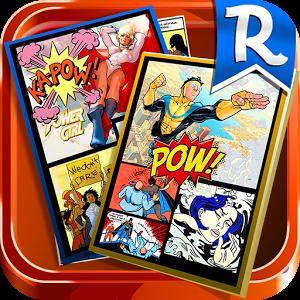 Comic Book comic book helpless heroines