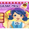 Cooking Mama Grand Prix