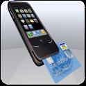 Credit Card credit one bank card