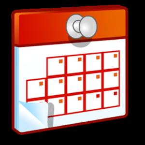 Basic Calendar