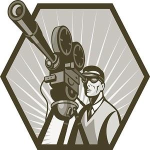 Moovik Movies Database