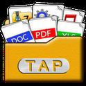 Phone to Phone PC File Share phone