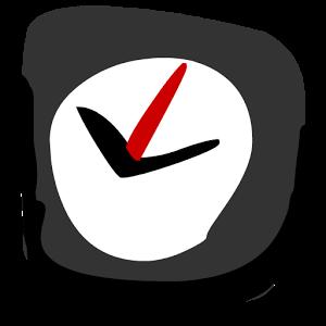 Cal-Clock