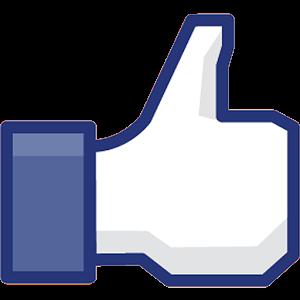 Fastest Facebook V2 fastest