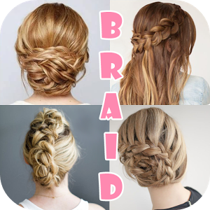 How to Braid Hairstyles