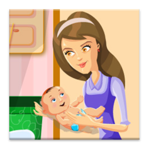 Cuidado nutritional pediatrico torresani online games