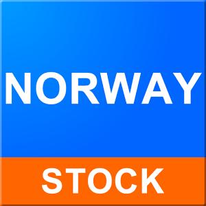 Norway Stock / Oslo Stock