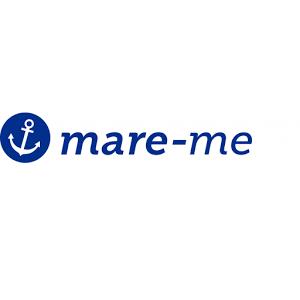mare-me.de mare minecraftwiki reitweek