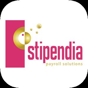 Stipenidia Payroll App adp payroll login