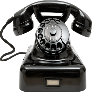 Best Old Phone Ringtones color phone ringtones