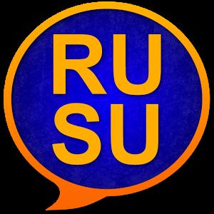 Russian Sundanese dictionary