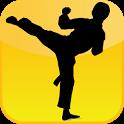 Kung Fu Free free kung fu movies