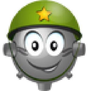 MineSweeper! mobile java minesweeper